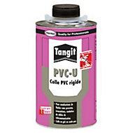 Colle pour PVC rigide Tangit 3 grammes x 2 tubes
