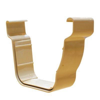 jonction elegante sable castorama. Black Bedroom Furniture Sets. Home Design Ideas