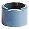 Réduction concentrique INTERPLAST mâle 40 mm x femelle 32 mm