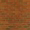 Plaquette de parement Terre cuite rouge (vendue à la plaquette)