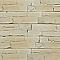 Plaquette de parement Escale Old Stone (vendue au carton)
