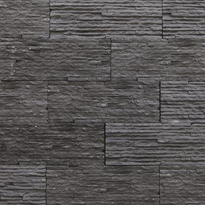 plaquette de parement modulo armoria easy fix castorama. Black Bedroom Furniture Sets. Home Design Ideas