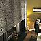 Plaquette de parement Armoria Easy Fix