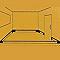 Kit tour de pièce pour moulure 32 x 12,5 mm LEGRAND