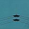 Raccord pour angle rentrant, pour goulotte Mosaic 80 x 50 mm Legrand