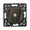 Mécanisme Eco variateur LEGRAND Céliane graphite