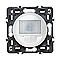 Mécanisme de prise interrupteur automatique LEGRAND Céliane blanc