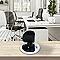 Bloc 1 prise escamotable + USB compact OTIO