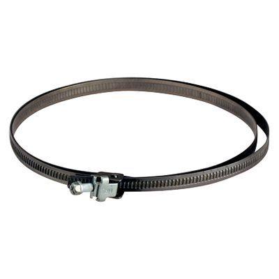 collier de serrage 60 288 mm castorama. Black Bedroom Furniture Sets. Home Design Ideas