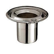 Réduction conique ø 180 - 150 mm