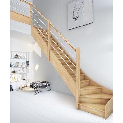 bloc marche escalier exterieur castorama free cool fabulous excellent moquette marche escalier. Black Bedroom Furniture Sets. Home Design Ideas