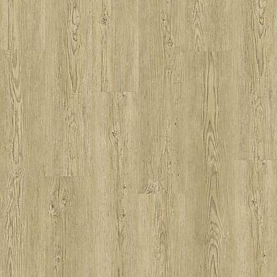 Lame Pvc Clipsable Tarkett Starfloor Click Brushed Pine 19 X 121 Cm Vendue Au Carton Castorama