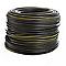 Câble électrique U1000R2V 3X2,5 mm² couronne 50 m