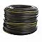 Câble électrique U1000R2V 3x1,5 mm² 100 m