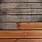 Brosse nylon pour rénovateur FARTOOLS REX120