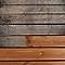 Ponceuse multifonction rénovateur Fartools REX120 1300W