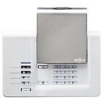 Clavier simple pour alarme Diagral 45ACK