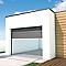 Motorisation de porte de garage Diagral By Adyx DIAG03