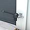 Motorisation de portail à vérin DIAGRAL DIAG20