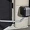 Motorisation de portail à bras DIAGRAL DIAG21