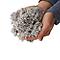 Ouate de cellulose à souffler Soprema Thermeo 14 kg R. 7 m²K/W (vendu au sachet)