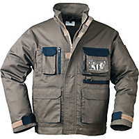 Veste Work Taille XL