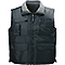 Gilet city Taille XL