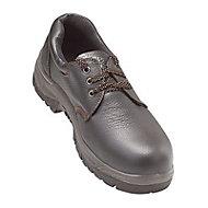Chaussures de sécurité basses Agate Taille 43