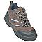 Chaussure haute Copper Taille 45