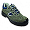 Chaussure Cobalt basse Taille 43
