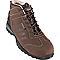 Chaussure haute Altaïte Taille 40