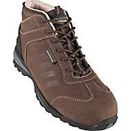 Chaussure haute Altaïte T.42