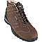 Chaussure haute Altaïte Taille 44