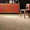 Parquet chêne brut mosaïque NATURE PARQUET (vendu à la botte)