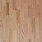 Parquet contrecollé chêne américain Trophy 14 cm (vendu à la botte)