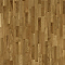 Parquet chêne naturel PARQUETERIE BERRICHONNE Trophy (vendu à la botte)