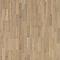 Parquet chêne blanchi PARQUETERIE BERRICHONNE Trophy (vendu à la botte)