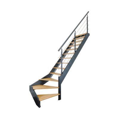 elegant escalier colimaon castorama with escalier colimaon castorama. Black Bedroom Furniture Sets. Home Design Ideas