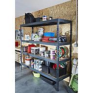 Etagere Et Armoire De Garage Ou Atelier Castorama