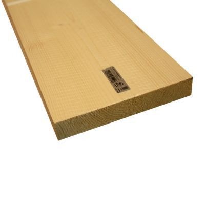 planche de rive bois castorama elegant meilleur planche. Black Bedroom Furniture Sets. Home Design Ideas