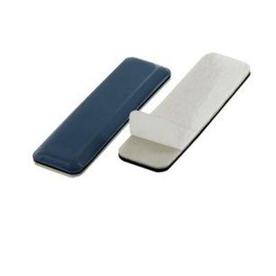 4 patins glissants rectangulaires 24 x 100 mm castorama. Black Bedroom Furniture Sets. Home Design Ideas