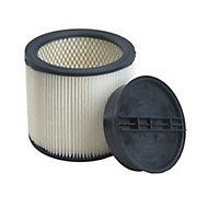 Filtre aspirateur cartouche Fartools SP-F standard