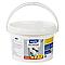 Colle acrylique pour matériaux polystyrène DIALL 3kg