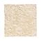 Carrelage sol et mur beige 33 x 33 cm Asiago (vendu au carton)