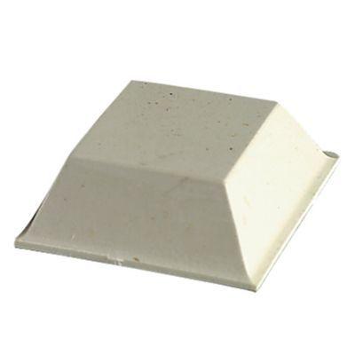 but e de porte adh sive diall blanc 2 x h 2 cm castorama. Black Bedroom Furniture Sets. Home Design Ideas