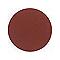 2 abrasif pour combiné Ø150 mm MAC ALLISTER - grain 150
