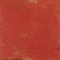 Carrelage sol et mur rouge 20 x 20 cm 1930 (vendu au carton)