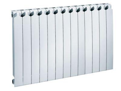 radiateur eau chaude bim tal blyss golaya 1656w castorama. Black Bedroom Furniture Sets. Home Design Ideas