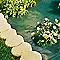 Toile tissée NORTENE Coversol 1,50 x 25m