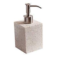 Distributeur de savon résine Form Bocage